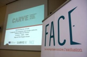 table-ronde-face2